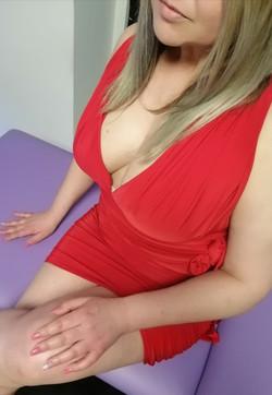 JOANA brazileira 32 anos