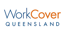 workcover-logo.png