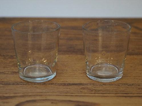 ガラス猪口 [Y-009]