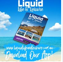 Learn 2 Tow Featured in Liquid Life & Leisure Mag.