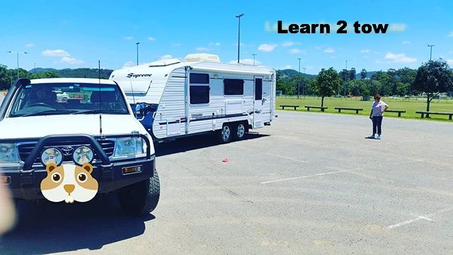 trailer lessons held on the gold coast_edited