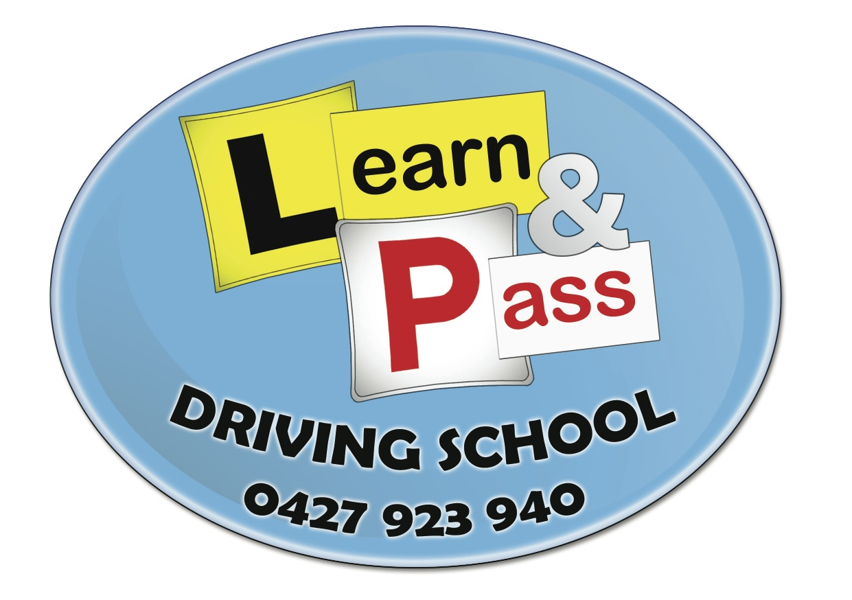 Learn and Pass Driving School