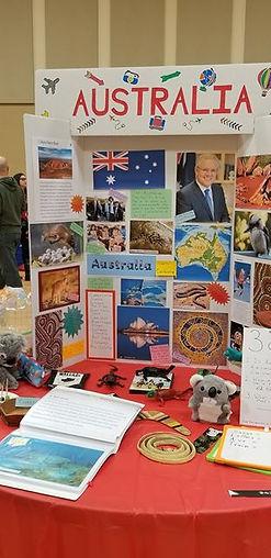 geo fair australia.jpg