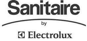 Sanitaire-vacuum-repair-service-logo.jpg