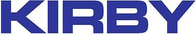 Kirby-repair-service-logo.jpg