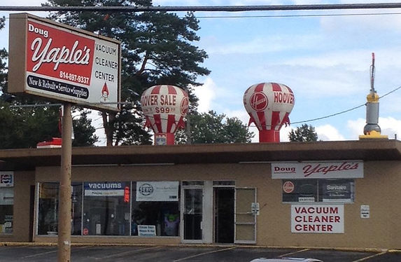East side store front.jpg