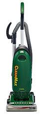 CleanMax Nitro CMNR-QD