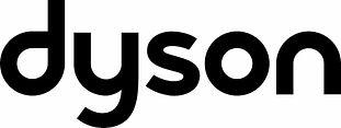 dyson-vacuums_logo_328.jpg