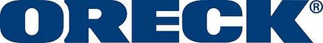 oreck-logo.jpg