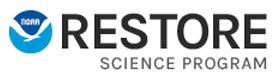 NOAA Restore Logo.png