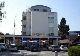 Restaurant_Baeren.jpg