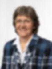 Profilbild_Cornelia.jpg