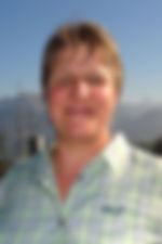 Profilbild_Marlies.jpg
