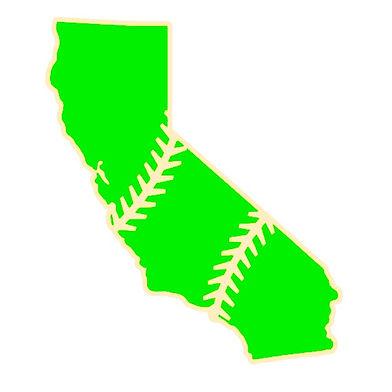baseball state_edited.jpg