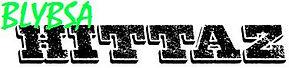 Letterhead Name.jpg
