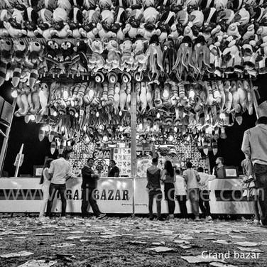 Grand bazar.jpg