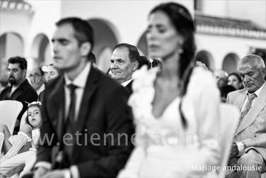 Mariage andalousie.jpg