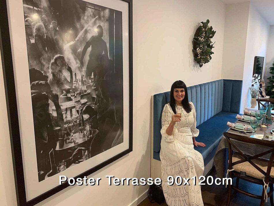 Poster-Terrasse-90X120WR2.jpg