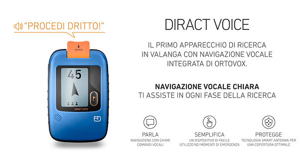DIRACT VOICE plus.jpg