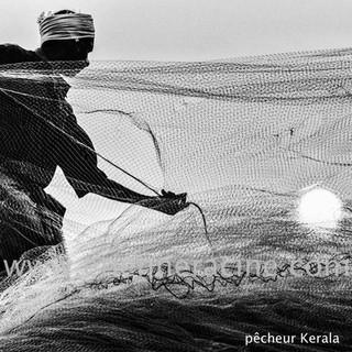 Pecheur-Kerala copie.jpg