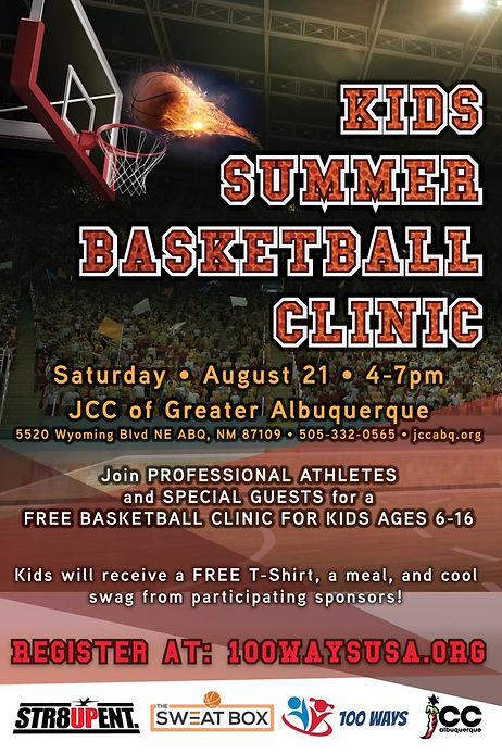 NM Camp Poster.jpg