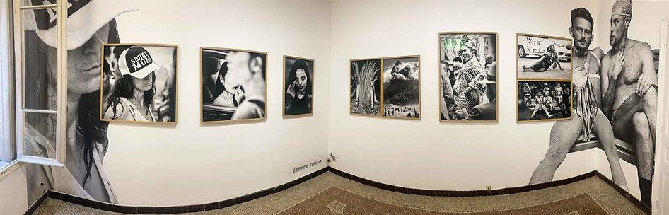Galerie2021 copie.jpg