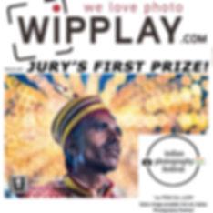 PREMIER-PRIX-INDIA-WIPPLAY.WR2 copie.jpg