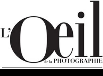 logo_loeildelaphotographie.png