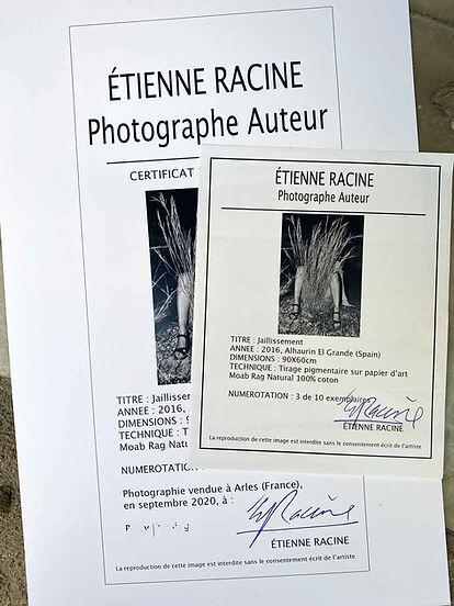 certificat-etienne-exempleWR.jpg