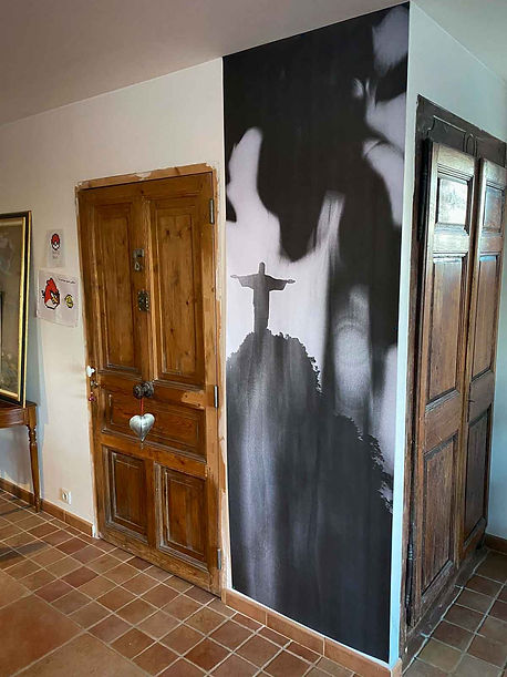 Corcovado-mur.jpg