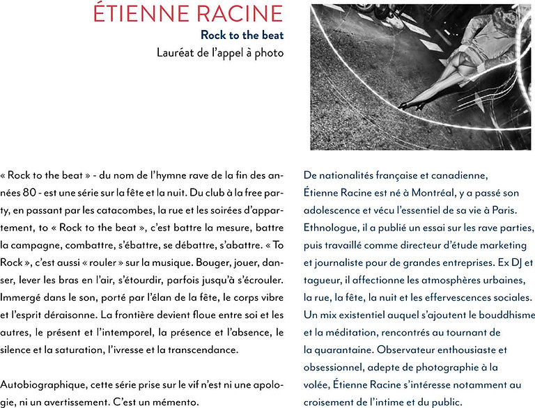 WR-extrait-catalogue.jpg