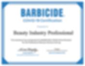 BARBICIDE-COVID-19-Certificate PIC.png