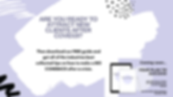 lavendar FREE PDF (1).png