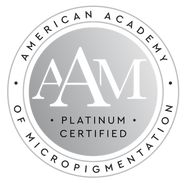 platinum-membership-logo%2520(1)_edited_