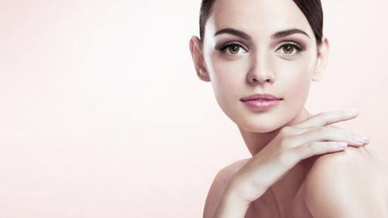 Why your skin needssleep too