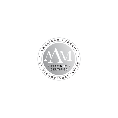 platinum-membership-logo%20(1)_edited.pn