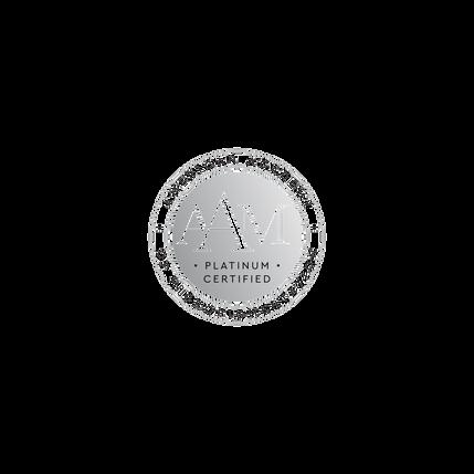 platinum-membership-logo%20(1)_edited.pn