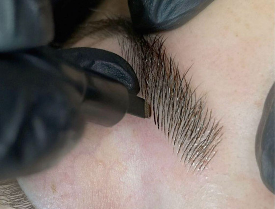 Let's get to the bottom line of Microblading!