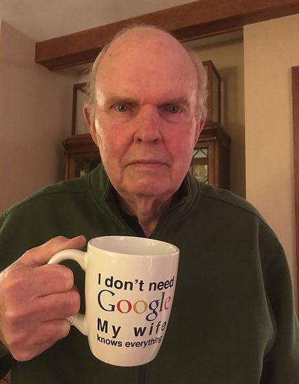 dad google.jpg