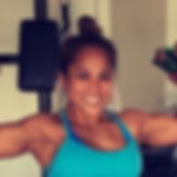 fitness client 2.jpg