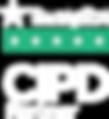 Trust-Pilot-CIPD-partner-logo.png