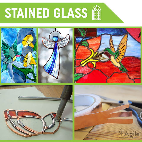 Stained Glass jpeg.jpg