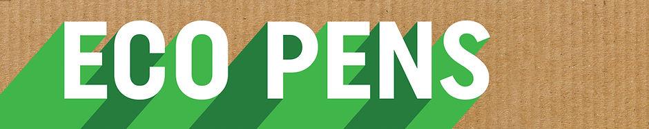 eco pen banner 2.jpg
