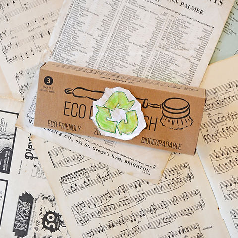 eco packaging sq.jpg