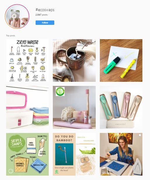 ecoswaps ecoswap eco instagram
