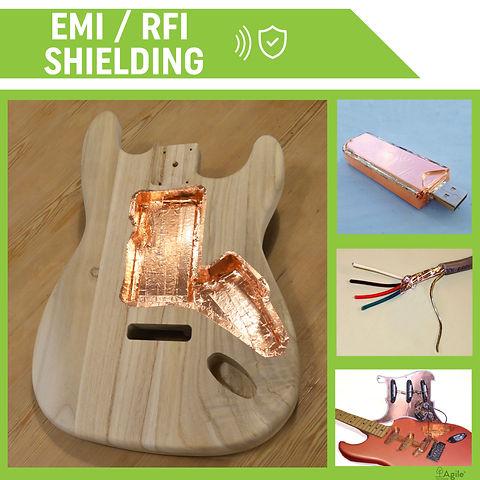 EMI RFI SHIELDING.jpg