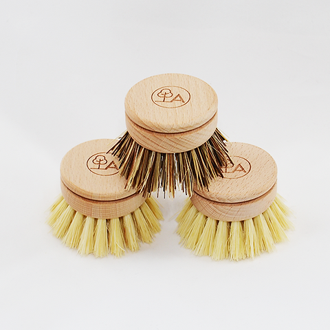 Eco Brush EBC 8.png