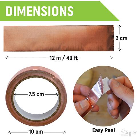 dimensions 2.png
