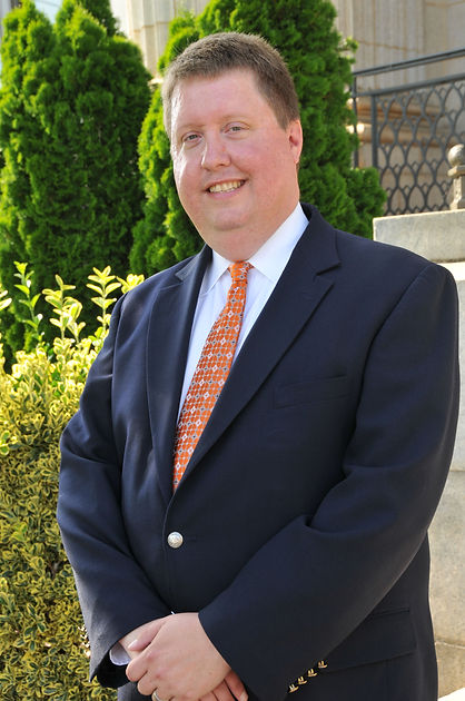 Bob Giles traffic attorney DWI Elon Graham Personal Injury