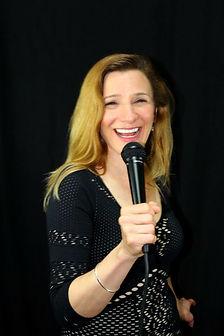 Lauren W Smith